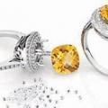 DIAMOND RING REPAIR NYC
