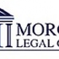Irrevocable Trust by Morgan Legal