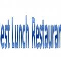 Best Lunch Restaurant