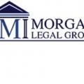 ML Estate Lawyers Near Me