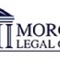 Manhattan Estate Planning Lawyer