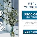 Replacement Windows Sacramento