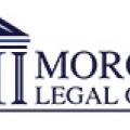 Morgan Legal Group P. C