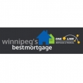 Winnipeg's Best Mortgage