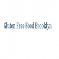 Gluten Free Food Brooklyn