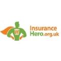 Insurance Hero
