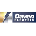 Daven Electric Corp.