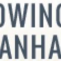 Towing Manhattan LLC