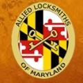 MD Locksmith - Queenstown, MD 21658 (410) 822-8080