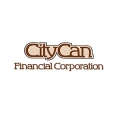 Paul Meredith - CityCan Financial Corporation
