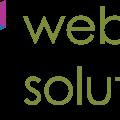 Yexxs Web Solutions