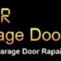 Garage Door Repair & Installation Elmont