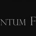 Quantum FInancial Ltd