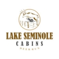 Lake Seminole Cabins