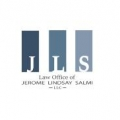 Jerome Lindsay Salmi, LLC