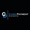 Card Payment Experts