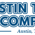 Downtown Austin Towing