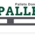 J&B Pallet
