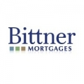 Bittner Mortgages - Dominion Lending Centres