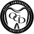Ozark Comprehensive Dentistry