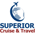 Superior Cruise & Travel Atlanta