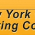 NEW YORK CITY TOWING COMPANY