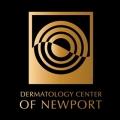 Dermatology Center of Newport
