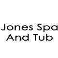JONES SPA AND TUB