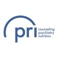 PRI Counseling