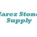 Jarez Stone Supply