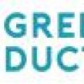 GreenDuctors Chimney Sweep NYC
