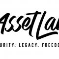 Assetlab Masterclass: Property investment Training