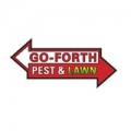 Go-Forth Pest & Lawn of Raleigh