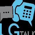 LG Talk