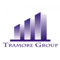 Tramore Group