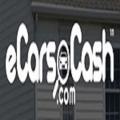 Cash for Cars in New Brunswick NJ