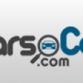 Cash for Cars in Stamford CT