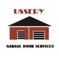 Ussery Garage Door Services