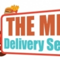 Best Meal Delivery Review