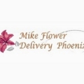 Mike Flower Delivery Phoenix