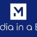 Media in a Box