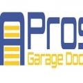 Expert Garage Doors San Antonio