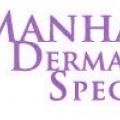Midtown Dermatology