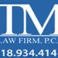 HRA Fraud Lawyer