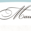 Moments Weddings & Events | Precious Maui