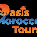 Oasis Morocco Tours