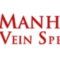 Varicose Vein Treatments Center
