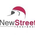 New Street Insurance Broker