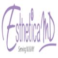 Medical & Acne Treatment Facial