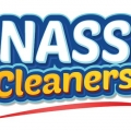 NASS Cleaners - End of Lease Cleaning Services
